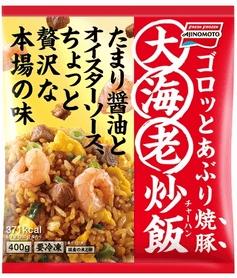 くじのみ文庫